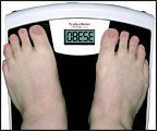 Acupuncture Enhances Effects of Diet and Exercise in Treating Obesity